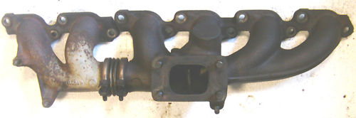 [Image: om603.euro.exhaust.manifold.jpg]